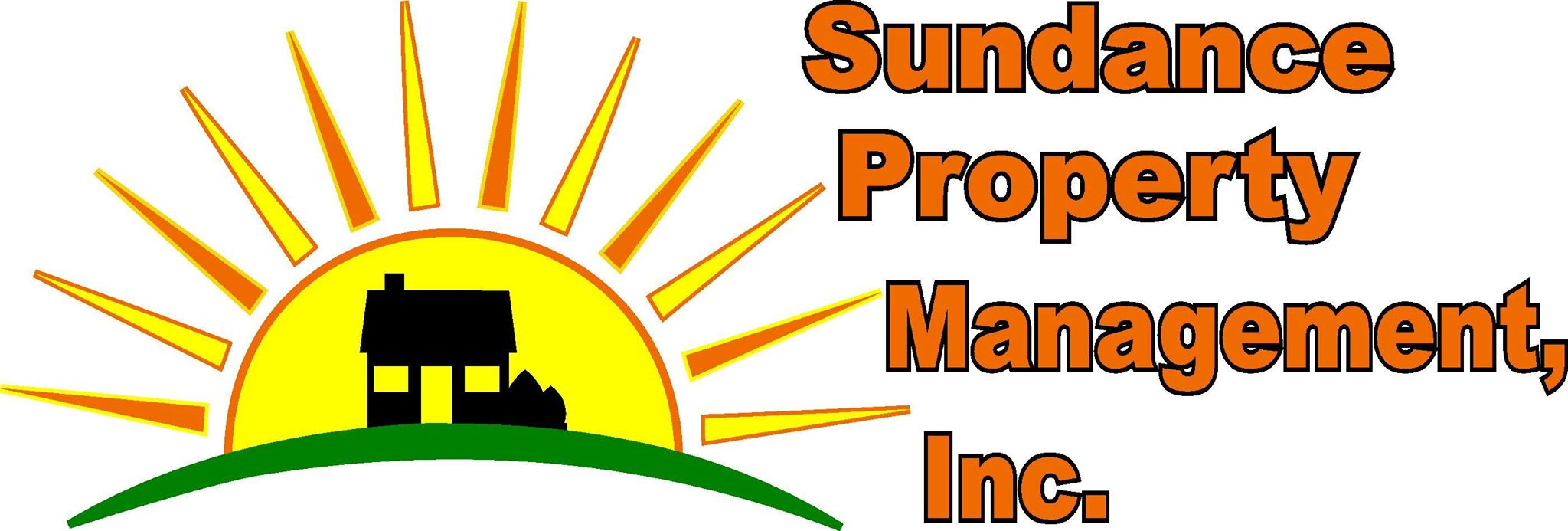 Sundance Property Management
